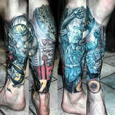 tattoo ideas zombie call of duty zombies tattoo ideas activision community