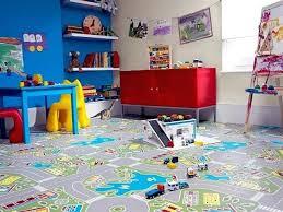 lino chambre bébé sol vinyle chambre enfant lino chambre enfant chambre enfant le prix
