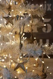 christmas decorations ideas vintage top vintage christmas
