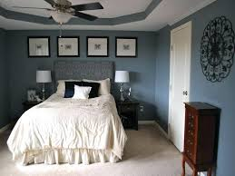 soothing colors for a bedroom soothing bedroom paint colors soothing colors for a bedroom terrific