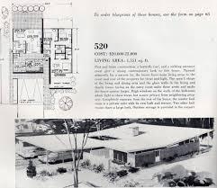 pin by michael samson on architecture pinterest mid century