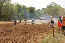 motocross drag racing haspin acres gallery