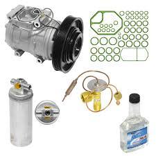 lexus is300 evaporator ac expansion valve suzuki