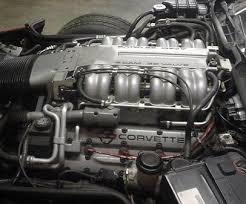 1990 corvette review the 1991 chevrolet corvette c4 and zr 1 production statistics