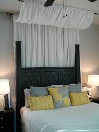 curtain over bed curtains over bed bedroom swag curtains over bed home designs with