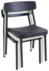 Kentwood Office Furniture by Grace Chair Grace Line By Emu Design Samuel Wilkinson