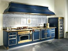 stainless steel kitchen cabinets manufacturers best metal kitchen cabinets manufacturers bexblings com