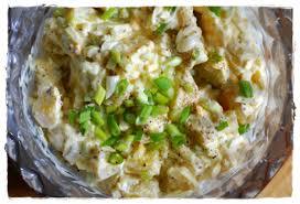 john besh herb roasted chicken and potato salad u2013 cucina magia