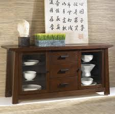 dining room china buffet sideboards amusing chinese buffet table for sale chinese buffet