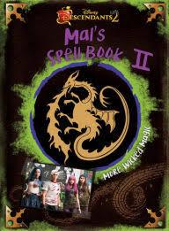 Call Barnes And Noble The Isle Of The Lost Descendants Series 1 By Melissa De La Cruz