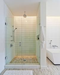 leuchten für badezimmer indirekte led beleuchtung bad decke led leuchten bad