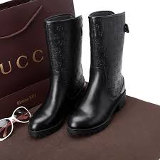 buy womens leather boots 23 best boots images on information about motorcycles
