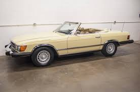 mercedes classic car why do many classic car admirers wish to have mercedes 450sl