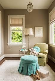 light taupe paint colors transitional bedroom ralph lauren