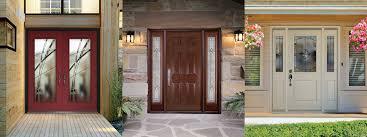 windows u0026 doors manufacturer in toronto gta armorseries