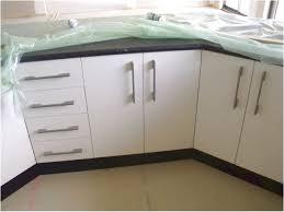 Cabinets Door Handles Kitchen Cabinet Door Handles Handballtunisie Org