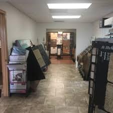 central floor supply carpeting 5963 e clinton ave fresno ca