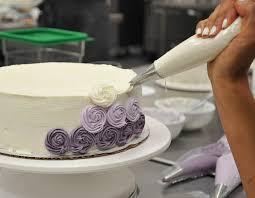 Stylish Ideas Decorating Cake Nice Rutherford College munity