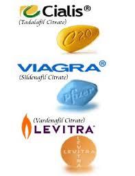 generic viagra sildenafil 100mg online pills for men