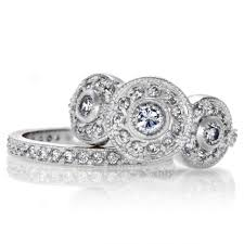 Walmart Jewelry Wedding Rings by Wedding Rings Cheap Wedding Rings For Him And Her Diamond