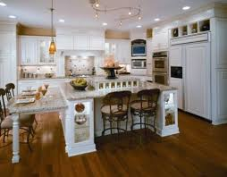 large kitchen ideas large kitchen design ideas cuantarzon com
