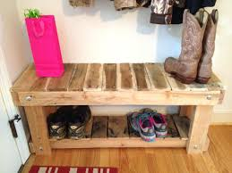 Bench Shoe Storage with Entryway Bench With Shoe Storage Ikea Image Of Ideas Entry Bench