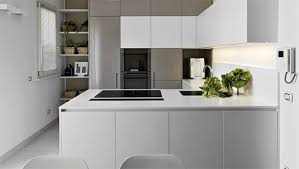 kitchen renovation ideas australia pin by barbara kernos on home ideas for the home pinterest