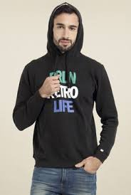 proline sweatshirts buy proline sweatshirts online at tata cliq