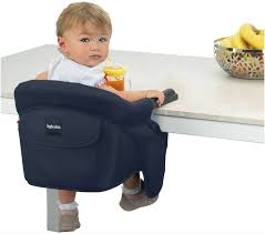 High Chair For Babies Baby Seat For Table Baby Feeding Seat Feeding Booster Seat
