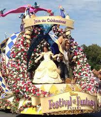 themes in magic kingdom disney princesses in the magic kingdom at disney world build a