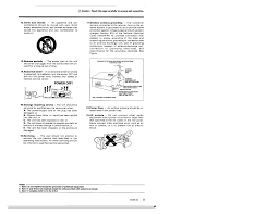 pdf manual for kenwood receiver ss 992