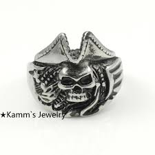 aliexpress buy men jewelry high quality 2014 new just arrival 2014 new style men s fashion west cowboy skull high