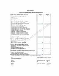 sample balance sheet excel format balance sheet excel it resume