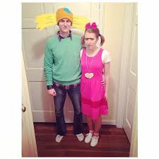 Hilarious Costumes 79 Best Love Shots Images On Pinterest Funny Costumes Halloween