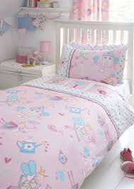 girls pink bedding sets children u0027s kids girls duvet quilt cover bedding sets or matching