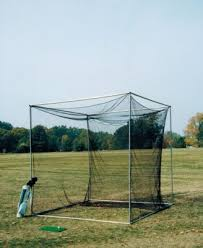 Backyard Golf Practice Net Golf Nets U0026 More
