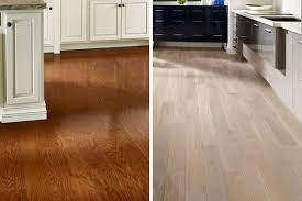 Hardwood Flooring Oak Wonderful White Oak Hardwood Flooring Eizw Info