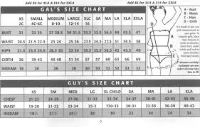 Curtain Call Dance Costumes by Curtain Call Costumes Size Chart Nrtradiant Com