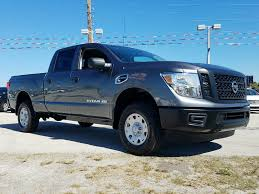 nissan truck 2017 new 2017 nissan titan xd s diesel for sale in sebring fl vin