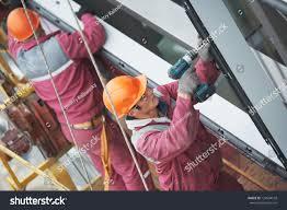 Construction Laborer Job Description Construction Laborer Resume Best Sample Resume