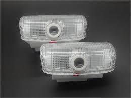 nissan pathfinder warning lights 3d shadow light 3d car welcome light led door warning light with font b logo b jpg