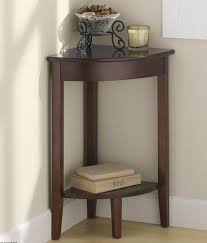 Corner Entryway Table Corner Stand Walmart Ca Well Hello There New Entryway Corner