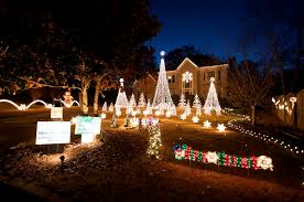 best christmas lights in georgia christmas lights atlanta ideas christmas decorating