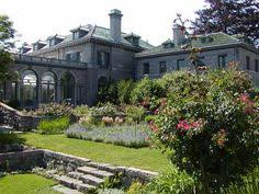 wedding venues in connecticut eolia mansion at harkness memorial state park this is a great