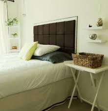 swish beachy zen bedroom makeover new design ideas bedroom