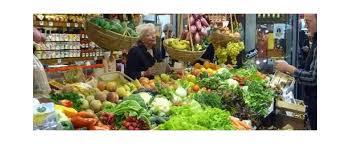 le marché des cours de cuisine cours de cuisine à florence en italie