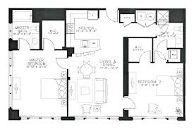 new york studio apartments floor plan and apartment floor plans