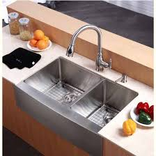 Stainless Steel Grid For Kitchen Sink by Kraus Stainless Steel Bottom Grid For Kitchen Sink Stainless