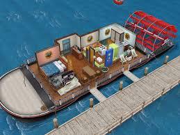 boathouses the sims freeplay wiki fandom powered by wikia