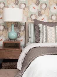 bedroom carpet colours for white walls carpet color trends 2016